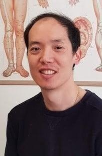 Chiau Tsang
