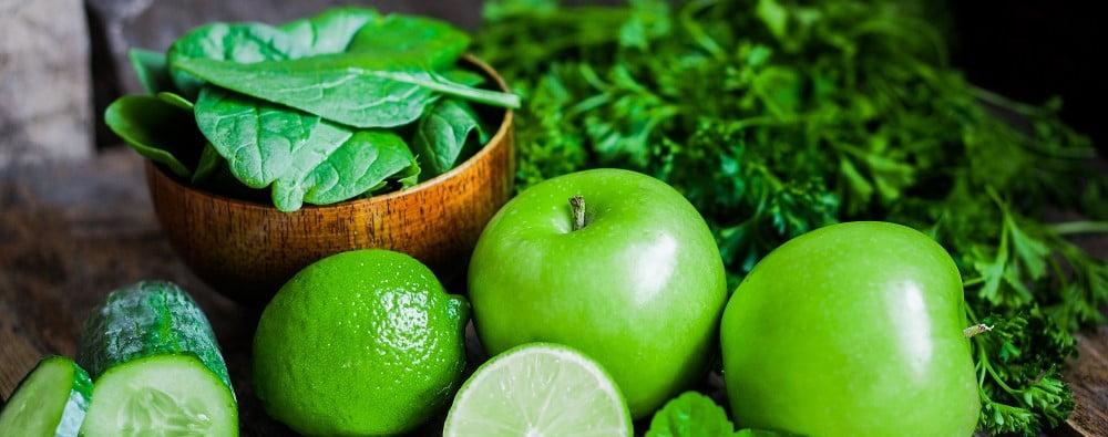 Dieetadvies bij hoge bloeddruk