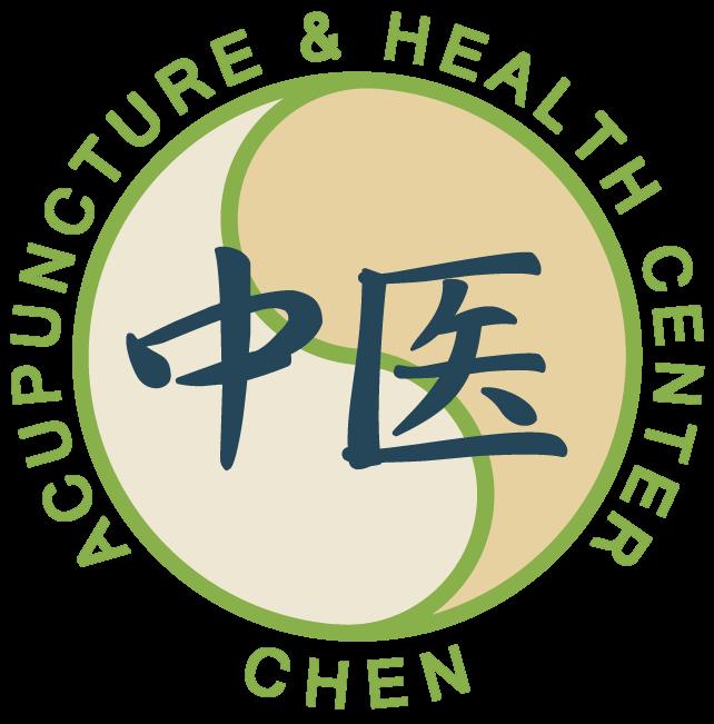 Acupunctuur & Gezondheidscentrum Chen