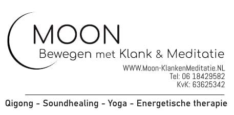 Moon Klank & Meditatie